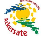 CP Ackerstate