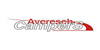 Averesch Campers b.v.