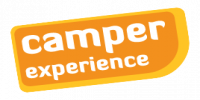 Camper Experience