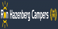 Ron Hazenberg Campers