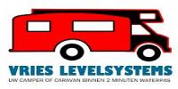 Vries Levelsystems