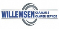 Willemsen Campers en Caravans